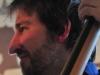 ffavre-contre-bassiste-wb