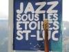 jazz_serenaders_2