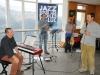 jazz_serenaders_8