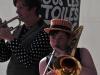 waffle-trompette-trombone-swing-wb