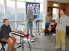 jazz_serenaders_8