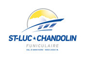 funiculaire st-luc chandolin
